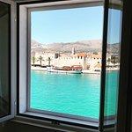 Foto de Hotel Vila Sikaa