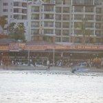 Medano Beach Foto