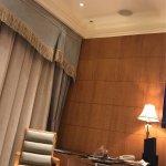 Foto di Emirates Palace