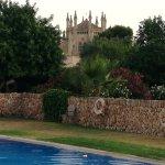 Hilton Sa Torre Mallorca Foto