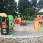 Photo of Holiday Park Kacze Stawy