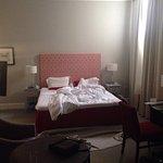 Photo of Elite Stora Hotellet