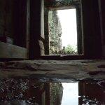 Foto de Peace of Angkor Tours