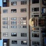 Hotel Kong Arthur Foto