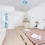 Photo of Dimitra Apartments