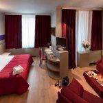 Photo of Hotel Ristorante I Castelli