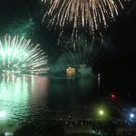 Photo of The Lake View Toya Nonokaze Resort