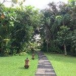 Foto di The Bali Purnati Center For The Arts