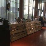 Photo of Loisium Wine & Spa Resort Langenlois
