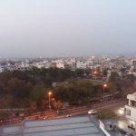 Foto di Ramada Jaipur