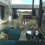 Pullman Magenta Shores Resort Foto