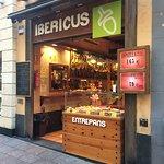 Ibericus Foto