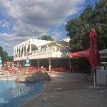 Photo of Hotel Laguna Beach
