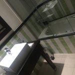 Foto de Movenpick Hotel Apartments Al Mamzar Dubai