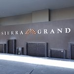 Mantra Sierra Grand-billede