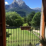 Photo of Hotel Rural Ca l'Andreu