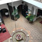 Photo of Riad Khadija Spa