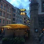 Photo de Best Western Plus Hotel Goldener Adler