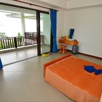 Photo de Sailfish Beach Villas