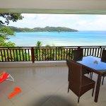 Sailfish Beach Villas Foto