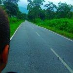 IMG_20150906_121920_HDR_large.jpg