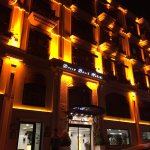 Photo of Dosso Dossi Hotel Old City