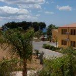 L'Oasi Di Selinunte - Club Marmara Sicilia Foto