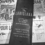 Photo of The Louisiana