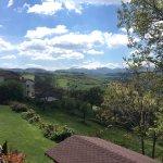 Photo of Country House Il Poggio delle Armonie