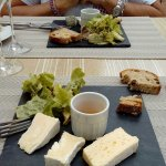 Photo of Auberge du Prieure Normand