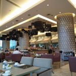 Photo of Novotel Bangka Hotel & Convention Center