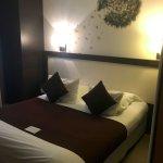 Photo of Quality Hotel La Marebaudiere Vannes
