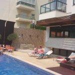 Foto de Saboia Estoril Hotel