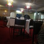 Photo of Wai Young Chinese Restaurant