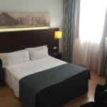 Ganivet Hotel Foto