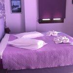 Photo of Areti Suites