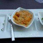 Photo de Restaurant La Table d'Yvan