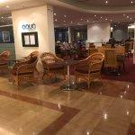 DoubleTree by Hilton Hotel Esplanade Darwin Foto