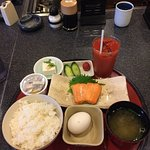 新日本膠囊小屋旅館照片
