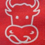 Le symbole du restaurant
