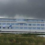 Hotel de Baak Foto