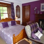 Pathend Bed and Breakfast Foto