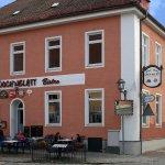 Woch'nblatt Moosburg: besonderes Flair, rustikal gemütliche Atmosphäre und unverwechselbarer Cha