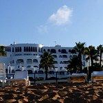 Photo of Monica Isabel Beach Club