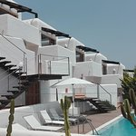 Photo of Hotel El Tio Kiko