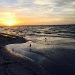 Foto de Seaside Inn