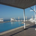 Photo of Orizontes Hotel & Villas