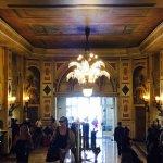 Foto de The Westin Palace Madrid