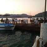 Photo of Karia Bel' Hotel & Restaurant