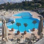 Φωτογραφία: Dionysos Village Resort
